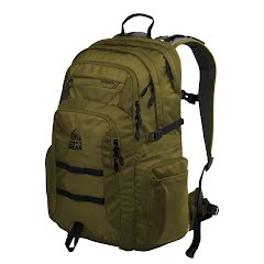 Granite Gear Superior Daypack Image