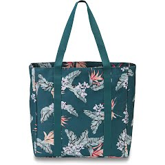 Dakine Women's Party Cooler Tote 25L Image