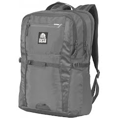 Granite Gear Hikester Backpack Image