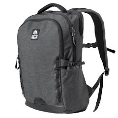 Granite Gear Esker Backpack Image