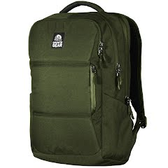 Granite Gear Bourbonite Day Pack Image