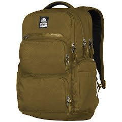Granite Gear Two Harbors Day Pack Image