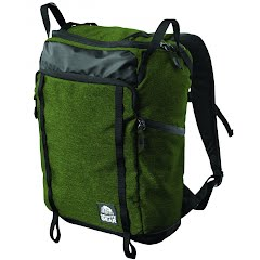 Granite Gear Higgins Backpack Image