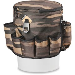 Dakine Party Bucket Soft Cooler Image