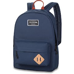 Dakine 365 Mini 12L Backpack Image