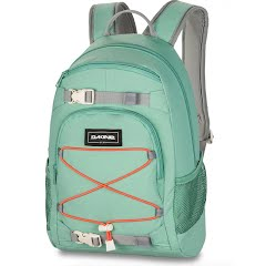 Dakine Youth Grom 13L Backpack Image
