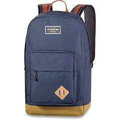 Dakine 365 Pack DLX 27L Backpack Image