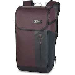 Dakine Concourse 28L Backpack Image