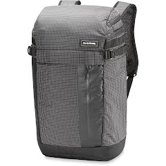 Dakine Concourse 30L Backpack Image