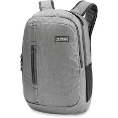 Dakine Network 32L Backpack Image