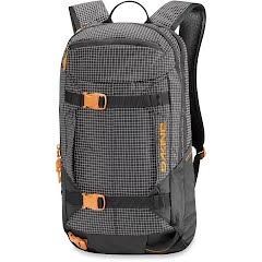 Dakine Mission Pro 18L Backpack Image