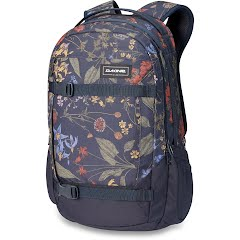 Dakine Women's Mission 25L Backpack Image