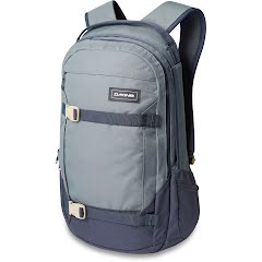 Dakine Mission 25L Backpack Image