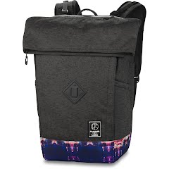 Dakine Women's Infinity 21L Backpack Image