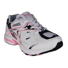 Itasca Youth Girl's Independence Multi-Sport Shoe Image