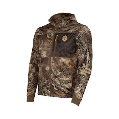 Scent Lok Men's Savanna Reign Jacket Image
