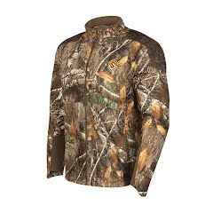 Scent Lok Men's Full Season Taktix Jacket (Tall and Extended Sizes) Image