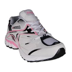 Itasca Women's Independence Multi-Sport Shoe Image