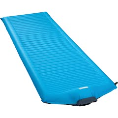 Therm-a-rest NeoAir Camper SV Sleeping Pad Image