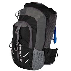 Stansport 20 Liter Hydration Pack Image