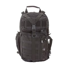 The Allen Co Lite Force Tactical Sling Pack Image