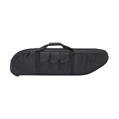 The Allen Co Battalion Tactical Rifle Case 41 Inch Image