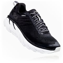 Hoka One One Men's Clifton 6 Image