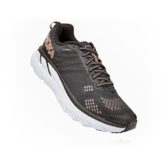 Hoka One One Women's Clifton 6 Image