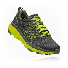 Hoka One One Men's Challenger ATR 5 Wide Image