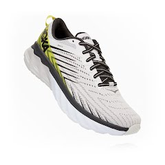 Hoka One One Men's Arahi 4 Image