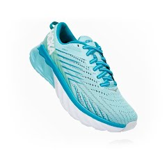 Hoka One One Women's Arahi 4 Wide Image