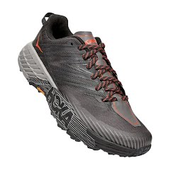 Hoka One One Men's Speedgoat 4 Image