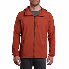 Kuhl Men's Eskape Jacket Image