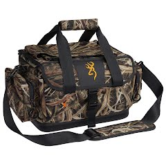 Browning Wicked Wing Blind Bag Image