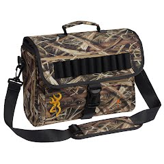 Browning Wicked Wing Shoulder Bag Image