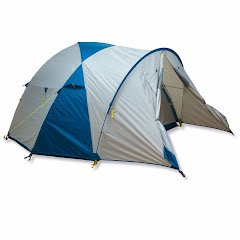 Mountainsmith Conifer 5+ 3 Season Tent Image