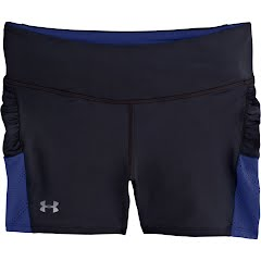Under Armour Women's ArmourVent Short Image