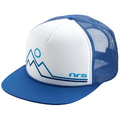 Nrs River Hat Image