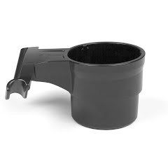 Helinox Cup Holder Image