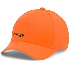 Under Armour Youth Hunt Cap Image