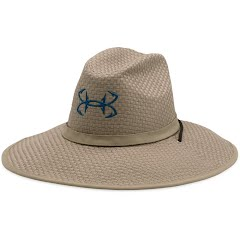 Under Armour UA Fish Sombrero Image