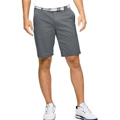Under Armour Men's UA Showdown Golf Shorts Image