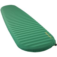 Therm-a-rest Trail Pro Sleeping Pad (Regular) Image