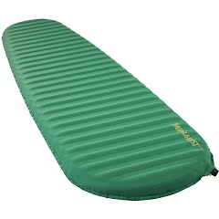 Therm-a-rest Trail Pro Sleeping Pad (Regular Wide) Image