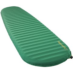 Therm-a-rest Trail Pro Sleeping Pad (Large) Image