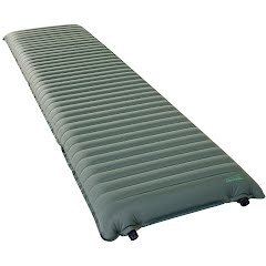 Therm-a-rest NeoAir Topo Luxe Sleeping Pad (Regular) Image