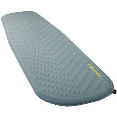 Therm-a-rest Trail Lite Sleeping Pad (Regular) Image