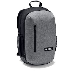 Under Armour UA Roland Backpack Image