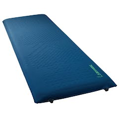 Therm-a-rest LuxuryMap Sleeping Pad (XL) Image