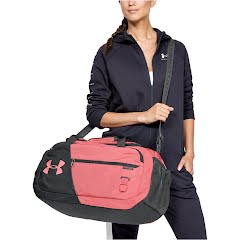 Under Armour UA Undeniable Duffel 4.0 Small Duffle Bag Image